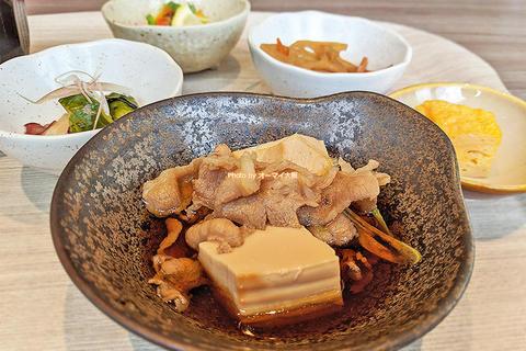 食べ放題のホテル朝食バイキング「プレミアホテルCABIN(キャビン)大阪」コロナ対策を徹底した朝食ブッフェ