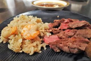 リモネの食べ放題ビュッフェで豪華な夕食「リーガロイヤルホテル大阪」新型コロナ対策のレストラン試食レビュー