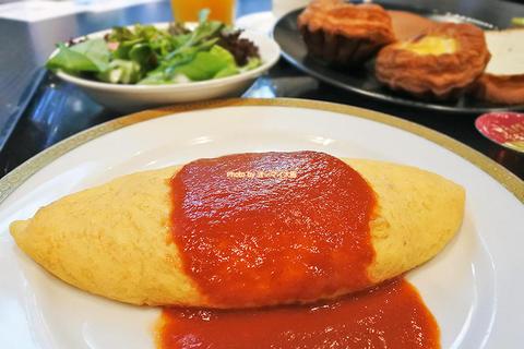 リモネの朝食ビュッフェが復活「リーガロイヤルホテル大阪」新型コロナ対策の食べ放題レストラン朝食レビュー