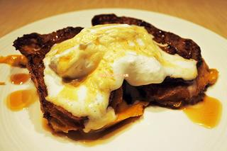食べ放題の朝食ブッフェが復活「ホテルユニバーサルポートヴィータ」USJオフィシャルホテル朝食レビュー